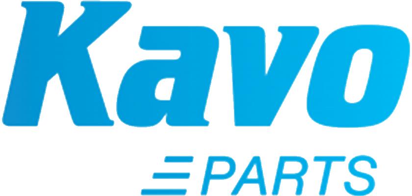 Kavo-Parts