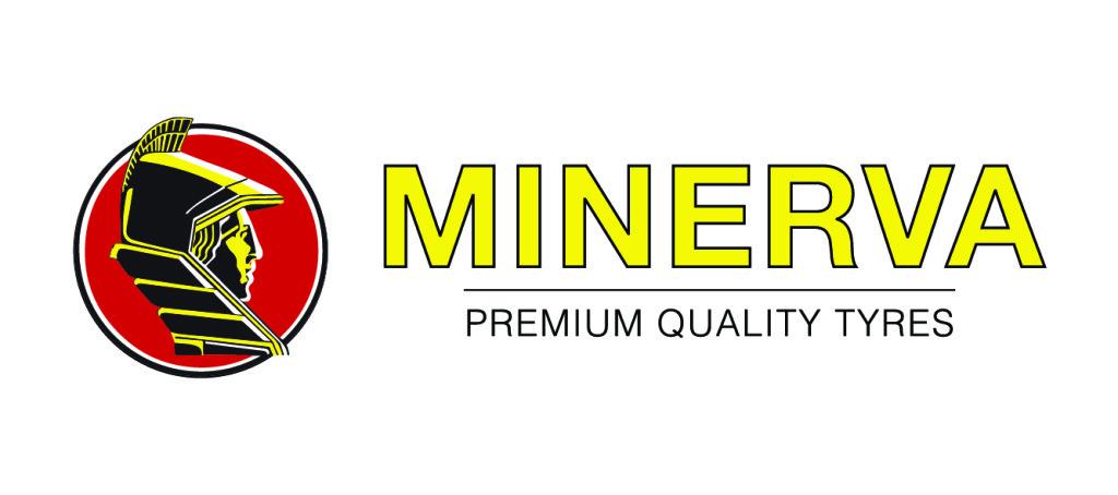 Minerva_full_colour_150dpi-1024x454-1